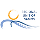 REGIONAL UNIT OF SAMOS