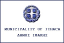 *MUNICIPALITY OF ITHACA