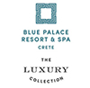BLUE PALACE A LUXURY COLLECTION RESORT & SPA CRETE
