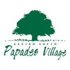 PAPADES VILLAGE