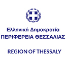 REGION OF THESSALY