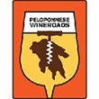WINE GROWER'S ASSOCIATION OF THE PELOPONNESE